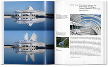 Load image into Gallery viewer, ARCH, CALATRAVA