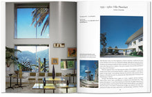Load image into Gallery viewer, Arch, Gio Ponti