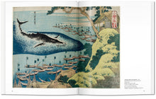 Load image into Gallery viewer, Hokusai