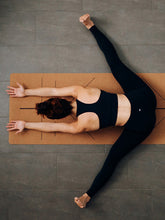 Load image into Gallery viewer, Eco-friendly Yoga Mat - atha CORK Align
