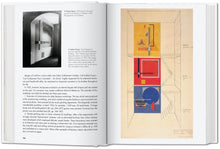 Load image into Gallery viewer, Bauhaus Updated Edition