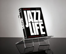 Load image into Gallery viewer, William Claxton - Jazzlife