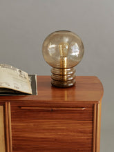 Load image into Gallery viewer, Vintage 1960s German Limburg Tablelamp
