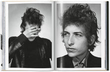 Load image into Gallery viewer, Bob Dylan: A Year and A Day