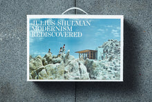 Load image into Gallery viewer, Julius Shulman. Modernism Rediscovered