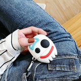 Airpod Case Toy Story Forky