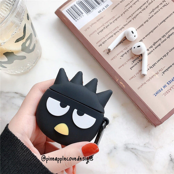 batz maru airpods case