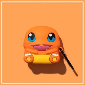 Airpods Pro Case for Apple Airpods PRO | Charmander