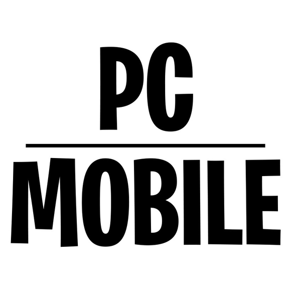 PC and mobile skin codes for Fortnite