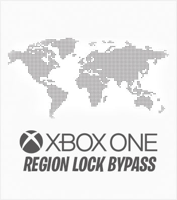 xbox region lock bypass for Fortnite codes
