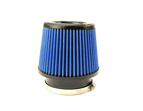 YFZ450R V18 REPLACEMENT S&B AIR FILTER