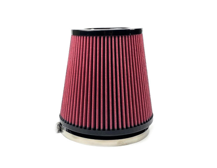TRX450R V5 REPLACEMENT AIR FILTER