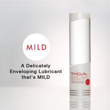 Load image into Gallery viewer, Tenga Hole Lotion - Mild (170ml) - Happy Mail Singapore