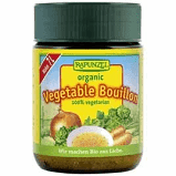Load image into Gallery viewer, Rapunzel Organic Vegetable Bouillon