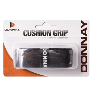 Cushion Grip