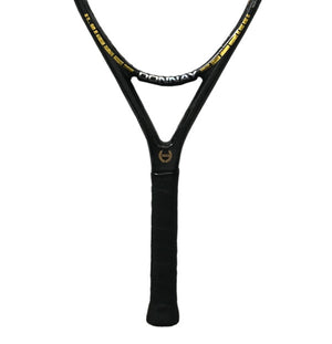 Superlite Foam-Filled Xenecore Racquets
