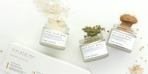 home fragrances, bath and body products, accessories, and more