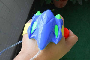 Wrist Spray Gun Summer Beach - Babies Hunt