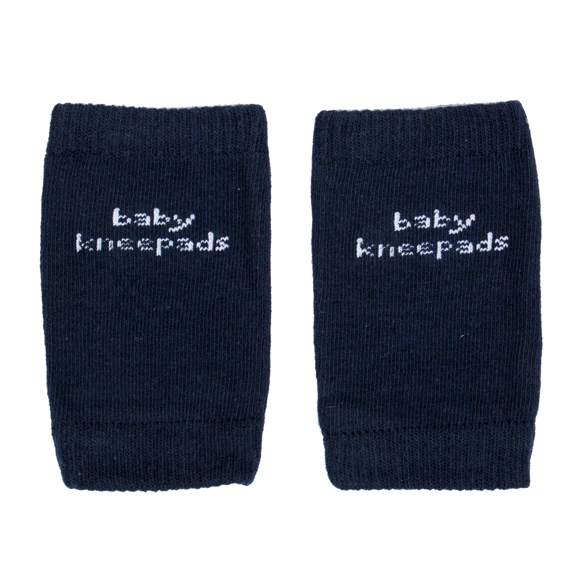 BABY CRAWLING KNEE PROTECTION PADS - Babies Hunt