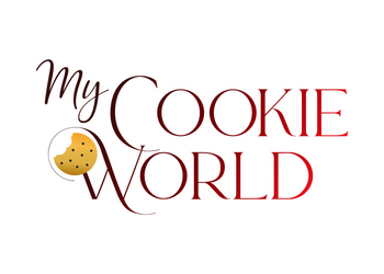 My Cookie World