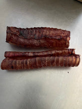 Load image into Gallery viewer, Beef Trachea