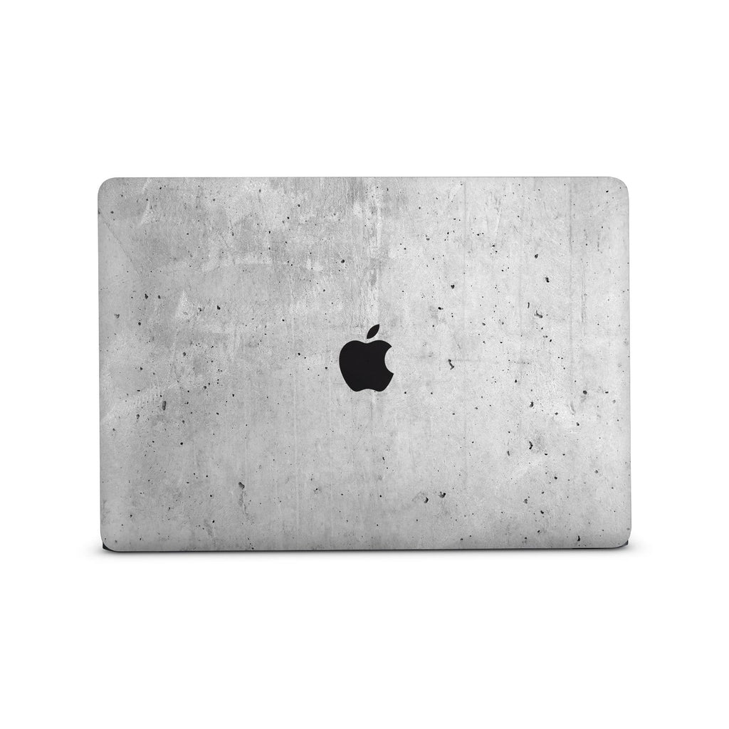Decal Kings Apple MacBook Skin Concrete MacBook Skin