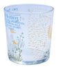 'Do You Remember the Summer of 2018 ?' Glass Tumbler