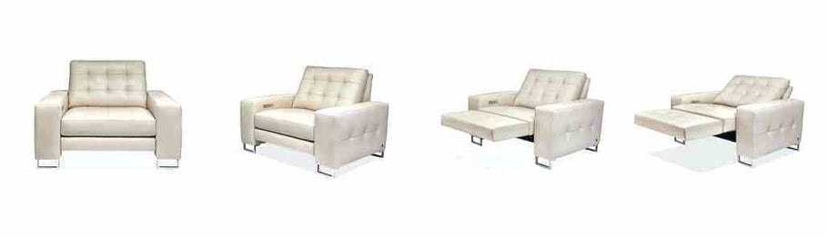 Hot American Signature Recliners