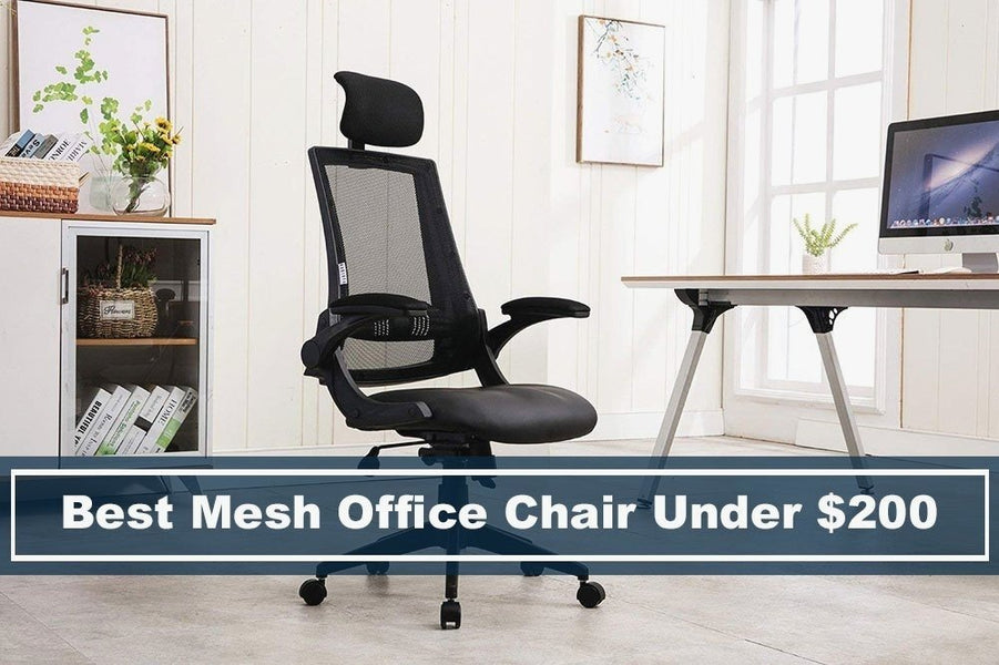 Superb Best Computer Chair