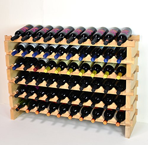 14 Greatest Modular Wine Racks