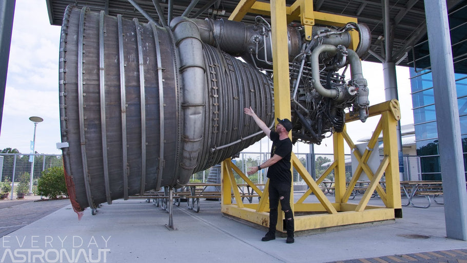 Are Aerospike Engines Better Than Traditional Rocket Engines?