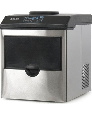 Good Looking Della Ice Maker