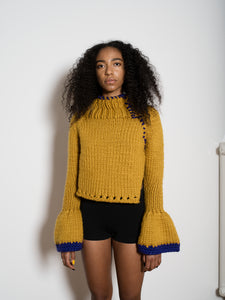 Loard Sweater