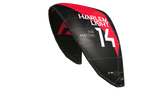 Harlem Light Kiteset