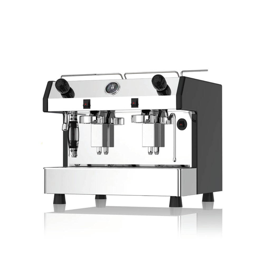Fracino Bambino 2 Group Semi-Auto Coffee Machine