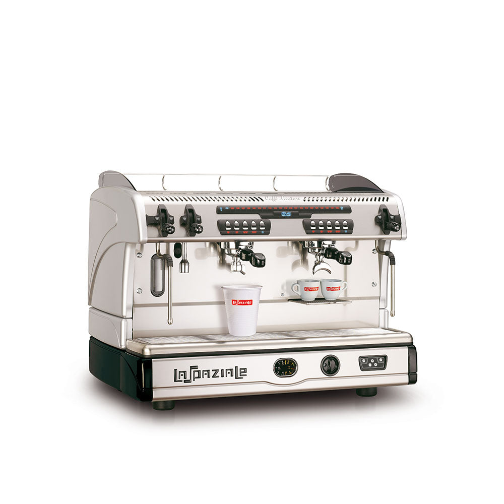 La Spaziale S5EK Take Away 2 Group Coffee Machine