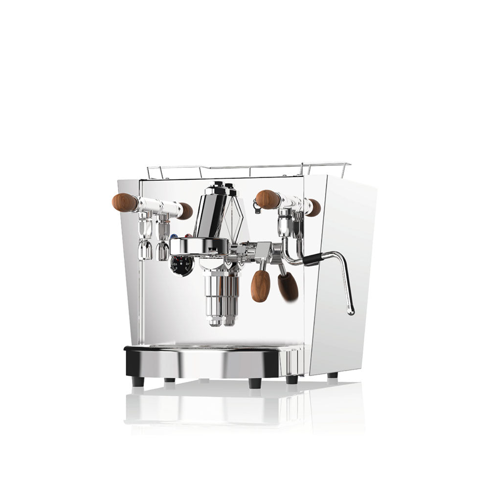Fracino Classico 1 Group Semi Automatic Coffee Machine