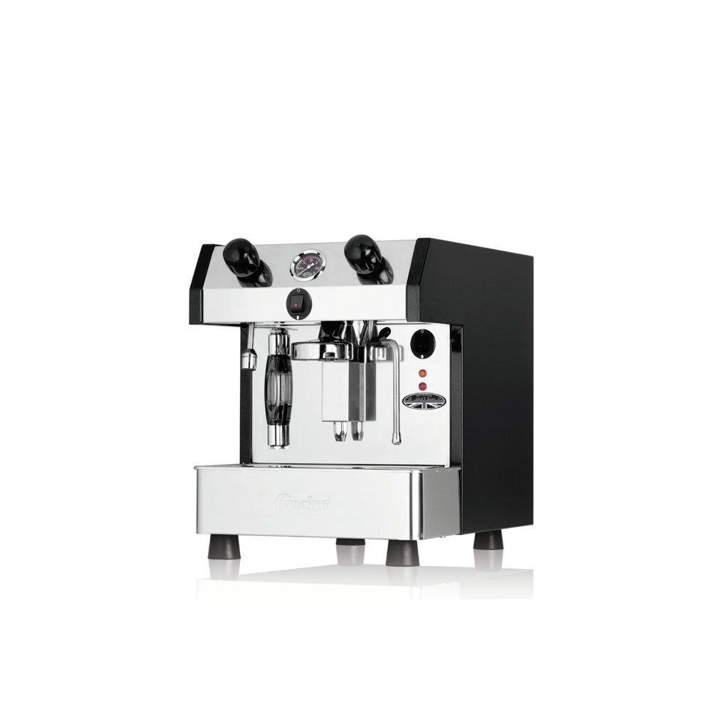 Fracino Little Gem 1 Group Semi-Automatic Coffee Machine