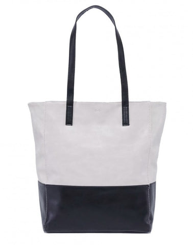 All Day Tote
