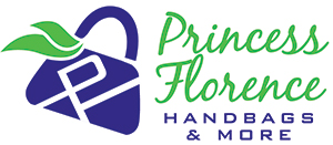 Princess Florence Handbags & More