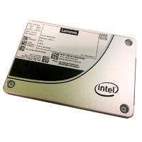 DISCO DURO PARA LENOVO THINKSYSTEM 3.5  240GB  SATA 6GB HOT SWAP SSD