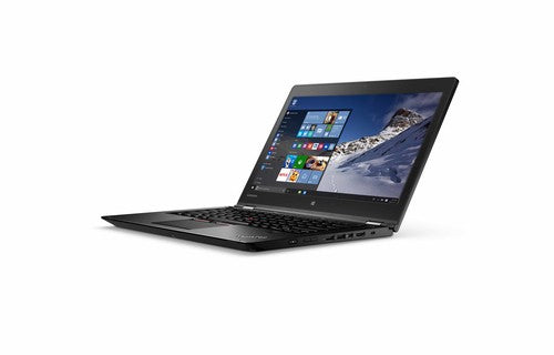 LENOVO THINK 7 T490 / 14 FHD / CORE I7 8565U 1.8 GHZ / 16GB 8GB ONBOARD 8GB DDR4 2400 / 512 SSD / WIN 10 PRO / NO DVD / 3 A?OS EN SITIO
