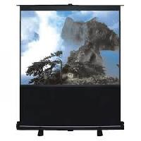 PANTALLA MULTIMEDIA SCREEN MSF-146 PISO  70 PULGADAS - ABD Systems