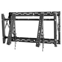 SOPORTE PARA VIDEO WALL PEERLESS DS-VW765-LAND MONITORES DE 42 A 65 - ABD Systems