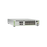 Switch Capa 3 Stackeable 10 Gigabit , 12 puertos SFP/SFP+ 10G y 4 puertos 100/1000/10G Base-T (RJ-45) - ABD Systems