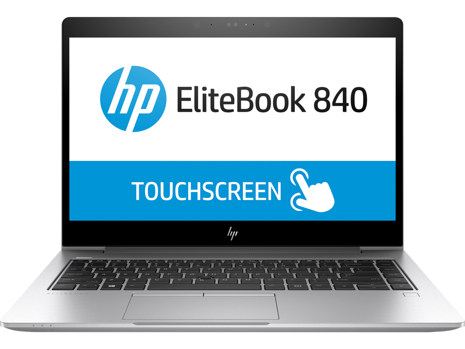 HP ELITEBOOK 840 G5 CORE I5- 8250U 1.60-3.40 GHZ/8GB/ SSD 256GB /NO DVD/ 14 LED HD/ WIN 10PRO/ 1-1-0 2TB EN NUBE - ABD Systems