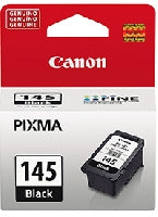 CARTUCHO CANON PG-145 NEGRO COMPARIBLE CON MG2410 - ABD Systems