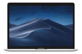 "MacBook Pro 15.4"" Retina Intel core i7 16gb Ram 256 gb hdd 2016 (Seminueva)"