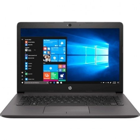 HP 240 G7 CORE I3 7020U 2.30 GHZ / 4GB / 500GB / 14 LED HD / NO DVD / WIN 10 PRO / 4 CEL /1-1-0 2TB NUBE - ABD Systems