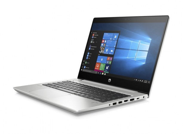 HP PROBOOK 440 G6 CORE I5 8265U 1.6 - 3.9 GHZ/ 8GB/ 1TB/ 14 LED HD/ NO DVD/ WIN 10 PRO/ 1-1-0/ 2TB EN NUBE
